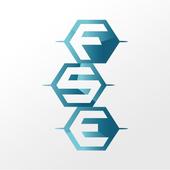 FSE icon