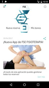 FSE poster