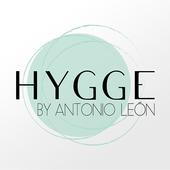 HYGGE by Antonio León icon