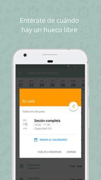 HYGGE by Antonio León apk screenshot