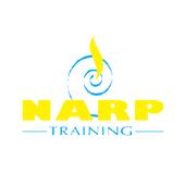 NARP Training icon