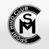 Sport Mind Club icon
