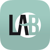 Pilates Lab icon
