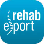Rehab Esport icon