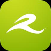 Runners RT icon