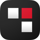 XpertFit icon