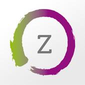 Zensya icon