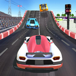 Car Racing 2018 APK