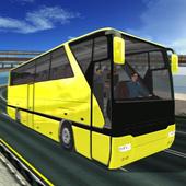 ikon Euro Bus Simulator 2018