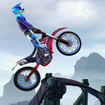 Rider 2018 - Bike Stunts APK