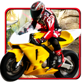BIKE RACING 2014 icon