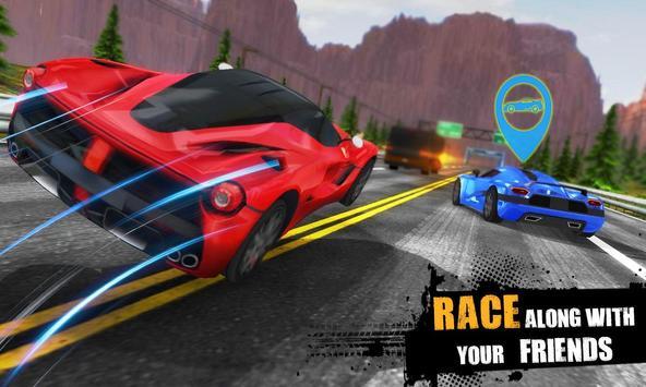 Car Racing Games apk screenshot