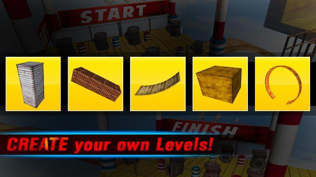 STUNTMAN 3D screenshot 4