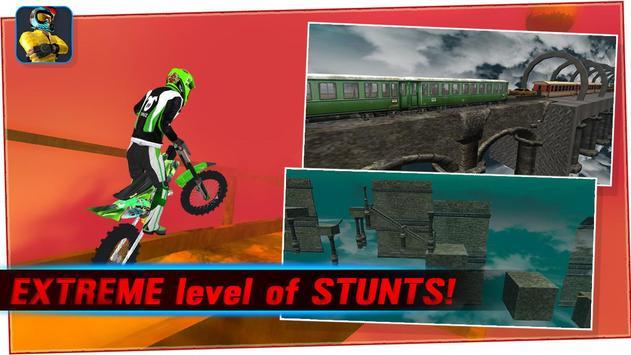 STUNTMAN 3D screenshot 8