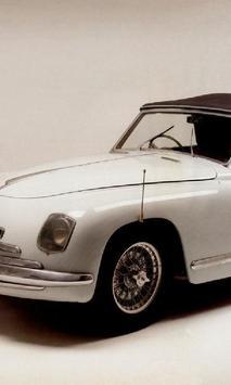 Wallpapers Alfa Romeo 6C screenshot 1