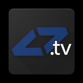 Diamond Club TV icon