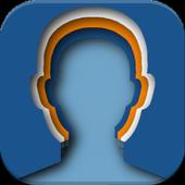 Arke App icon