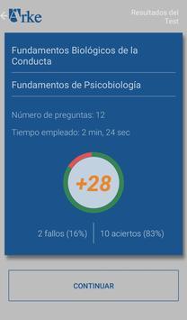 Arke App screenshot 5