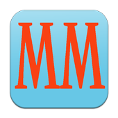 Android 用の MM Viewer APK を...