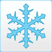 FRACTAL DESIGN icon