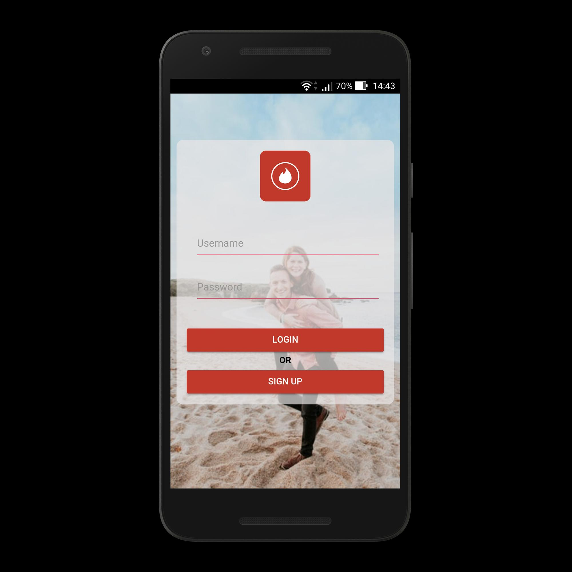 Tinder plus apk  Tinder Plus APK Mod Latest Version Download