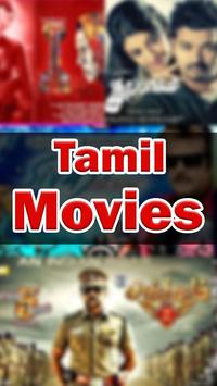 Hit Tamil Movies poster