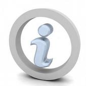 Tinfo icon