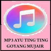 Lagu Ayu Ting Ting TERBARU icon