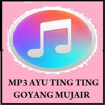 Lagu Ayu Ting Ting TERBARU apk screenshot