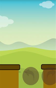 Hill Biking apk screenshot