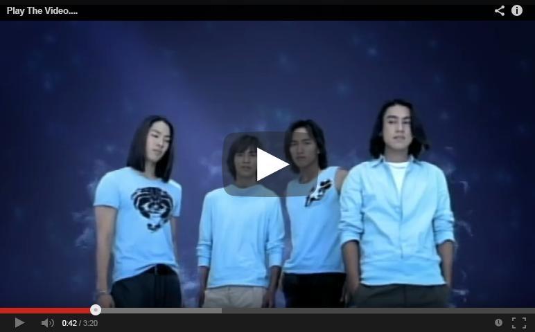 Soundtrack Meteor Garden For Android Apk Download