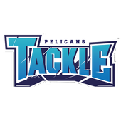 Pelicans Tackle icon