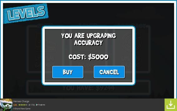 Pelicans Tackle apk screenshot