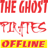 The Ghost Pirates story icon