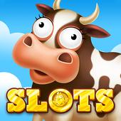 Money Farm Slots icon