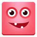 Tinies - Fun Emoticons App