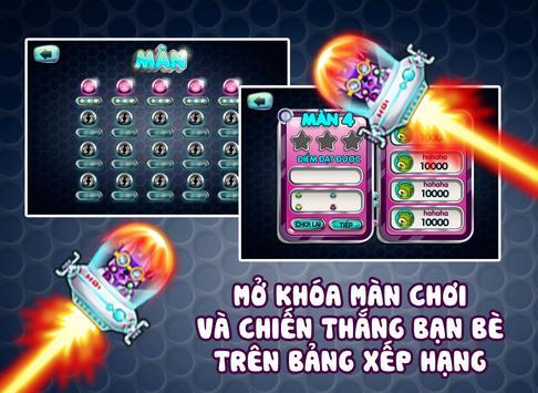 teRa Mission screenshot 4
