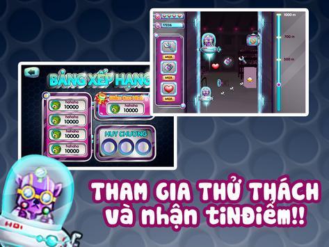 teRa Mission screenshot 8