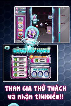 teRa Mission screenshot 2