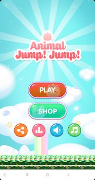 Flappy Unicorn - Jump! Jump! for Android - APK Download