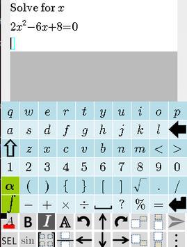 Tinkutara: Classroom screenshot 6