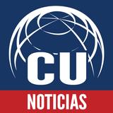 Cuba Noticias