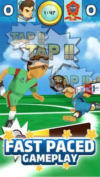 Kompas Soccer Rush screenshot 2