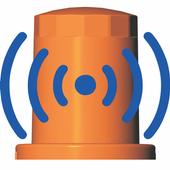 T&R CP Voltmeter icon