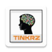 Tinkrz Script Player icon