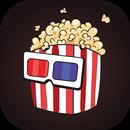 Tinsel - Film Discovery APK