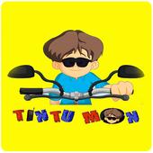 TINTUMON icon