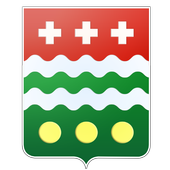 Молоковский край (beta) icon