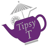 Tipsy T icon