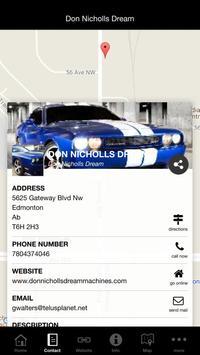 Don Nicholls screenshot 4